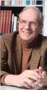 Jürgen Telschow